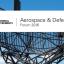 NI Aerospace & Defence Forum
